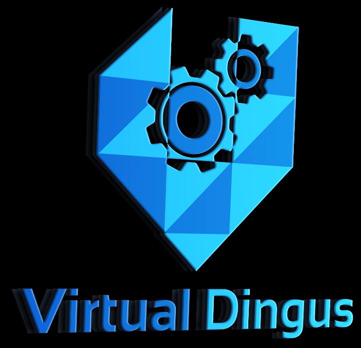 Virtual Dingus